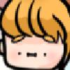 iJazzxr's avatar