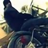ijbarah's avatar