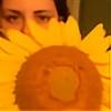 ijburgess11's avatar