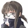 Ijexis's avatar