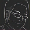 ijimtm's avatar
