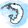 IjinPL's avatar