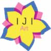 Ijiserure's avatar