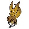 IjiTheBeliever's avatar
