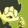 Ijjo's avatar
