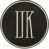 IJKelly's avatar