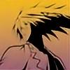 IJMN's avatar