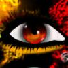 iJoeyMonster's avatar
