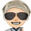 ijographicz's avatar