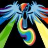 IJoinedForPonies's avatar