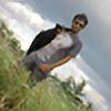 ijong-hit's avatar