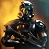 iJoshGeezy's avatar