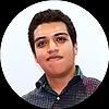iJosv's avatar