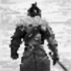 IjoveCanada's avatar