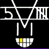 ijp90's avatar
