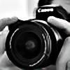 IJPhotography's avatar