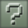 Ijsklontjeee's avatar