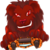 ijtomboy's avatar