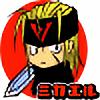 ijuintekka's avatar
