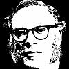 ijules17's avatar