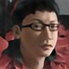 ijur's avatar