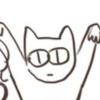 ijuraru's avatar