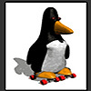 IjusluvPenguins's avatar