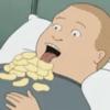 ijusthatedmyname's avatar