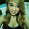 iJustified's avatar