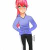 IJustMeI's avatar