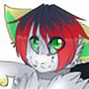 iK-9's avatar