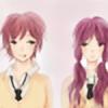 ik00ki3sxP's avatar