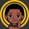 Ik0zael's avatar