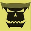 ik1011's avatar