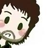ik3's avatar