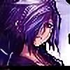 Ika-Haru's avatar