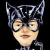 ikaelise's avatar