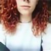 iKaet's avatar