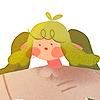 ikafry's avatar