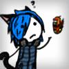 Ikagara's avatar