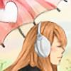 ikah92's avatar