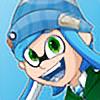 Ikaheishi's avatar