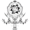ikai-no-dakunaito's avatar
