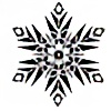 IkaikaDesign's avatar