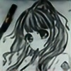 IkaiMeoki278's avatar