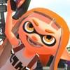 Ikajusu's avatar