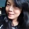 ikakusmaryanti's avatar
