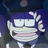 IkalgoHoriuchi's avatar