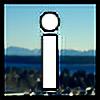 iKallen's avatar