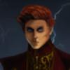 ikammya's avatar